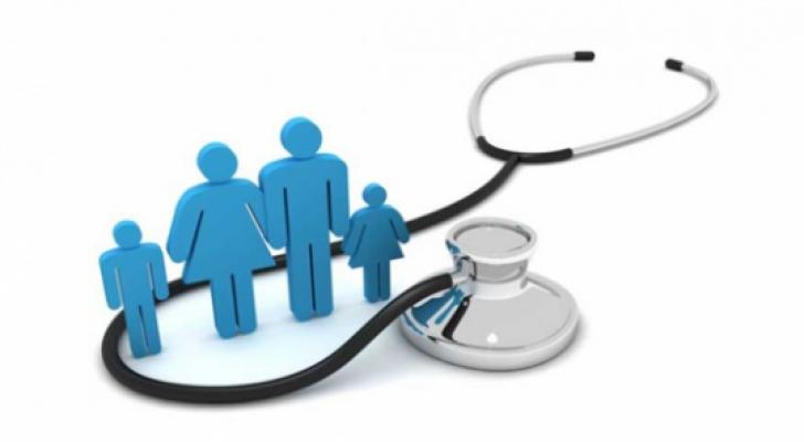 استعلام عن تامين في مجلس الضمان الصحي