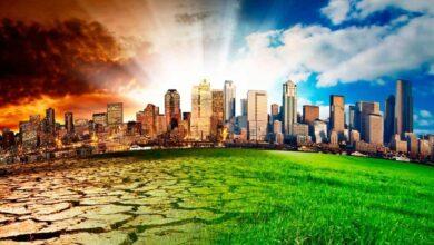 أهم العوامل المؤثرة في مناخ دول مجلس التعاون