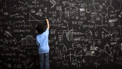 حل كلاً من المعادلات الاتية ن+4=-7