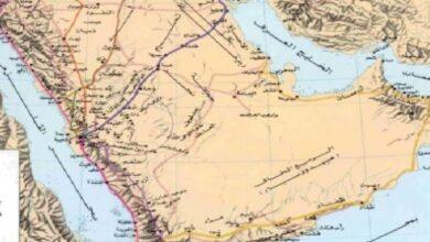 عدد عوامل ازدهار التجارة في شبه الجزيرة العربية منذ القدم