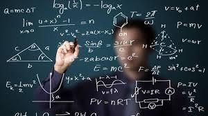 يمكن تصنيف المتغيرات المستخدمة في الاختبار التجريبي أو النموذجية إلى ثلاثة أنواع