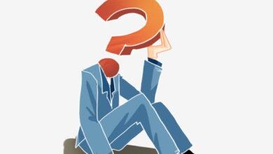 يتقاضى عامل 5 ريالات عن كل ساعة عمل قبل الظهر و 8 ريالات عن كل ساعة بعد الظهر