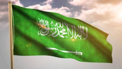 حظي خادم الحرمين الشريفين الملك سلمان بن عبدالعزيز بالعناية الخاصة من والده الملك عبد العزيز ال سعود