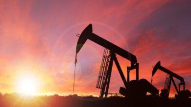 بدأ التنقيب عن النفط في عهد الملك
