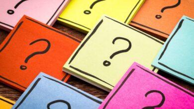 عمارة مكونة من 30 شقة متساوية المساحة، إذا كانت 25 شقة منها مؤجرة، فما الكسر الدالُّ على عدد الشقق المتبقية دون إيجا ر؟