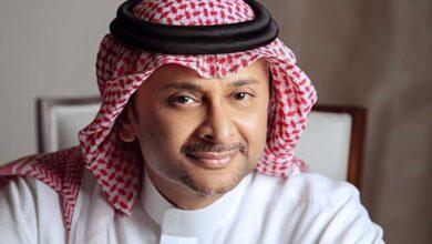 كلمات اغنية شخبار عينك عبدالمجيد عبدالله