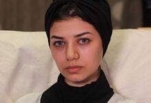 سناب نجلاء عبدالعزيز