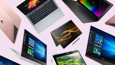 إذا كان ٣ طلاب من بين كل ٨ طلاب يمتلكون جهاز حاسب محمول ، فكم عدد الطلاب الذين تتوقع أن يمتلكوا أجهزة حاسب محمولة في مدرسة عدد طلابها ٤٠٠ طالب