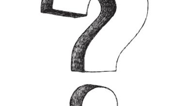 على اعتبار أن ط ≈ 3 14 ، فإن المساحة الكلية لسطح الإسطوانة في الشكل أدناه تساوي 1483 65 م2