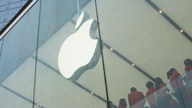 تحذير أمني عالي الخطورة من الأمن السيبراني لمستخدمي Apple