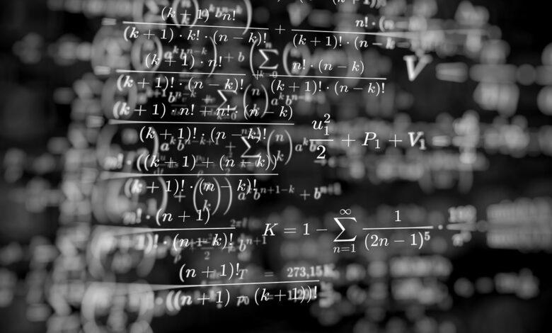 يحفظ عبد الرحمن 7 1 جزءًاً من القرآن الكريم. ما الكسر الذي يمثل عدد الأجزاء التي يحفظها عبد الرحمن؟