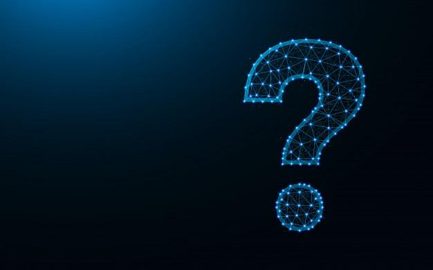 أُلقي مكعب أرقام تحمل أوجهه الأرقام من ١ إلى ٦ فما احتمال ظهور عدد أولي؟