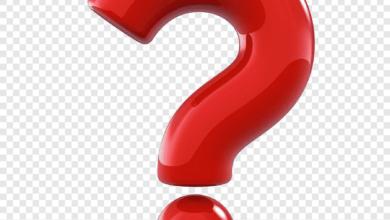 قصت سلوى دوائر متطابقة من ورق مزخرف والصقتها على لوحة من الفلين الابيض كما في الشكل ادناة ما مساحة الجزء المغطى بالورق المزخرف من لوحة الفلين؟
