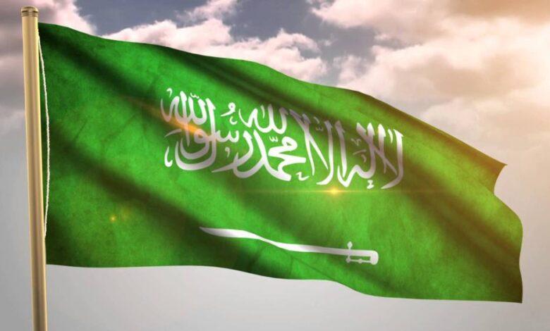 خالد البلطان وش يرجع