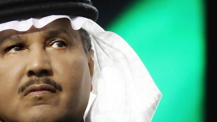 كلمات اغنية جاني كلام محمد عبده