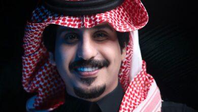 كلمات اغنية واحشتني الارض محمد العيافي