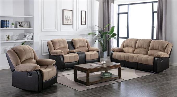طريقة تصميم أريكة استرخاء