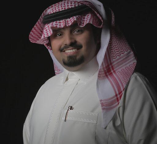 كلمات أغنية ركبوني فوق طياره بندر بن عوير 2021