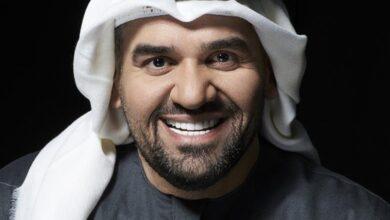 كلمات اغنية كنز النوادر حسين الجسمي