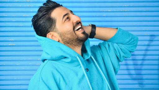 كلمات اغنية يعشقني وبس ياسر عبد الوهاب 2021