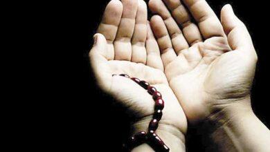 اللهم ليس بجهدي واجتهادي إنما بتوفيقك تم تخرجي كلمات