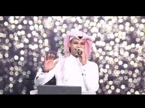 بنات فهيد طبو الميدان كلمات