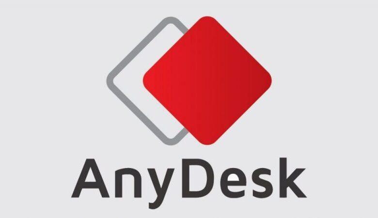 تحميل برنامج اني ديسك anydesk
