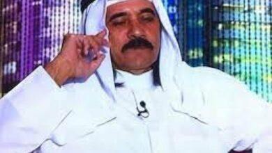سبب وفاة عبد السلام مقبول