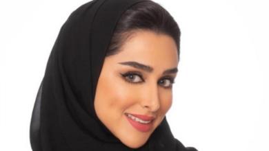 سناب مريم الانصاري الرسمي