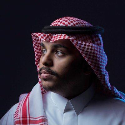 كلمات اغنية المعنا ما استراح احمد ال شملان