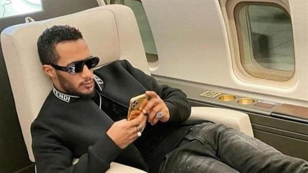 كلمات اغنية ثابت محمد رمضان 2021