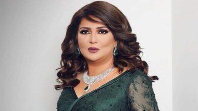 كلمات اغنية يا شمعة الدنيا نوال الكويتية