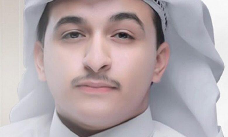 كلمات شيلة يالله بصبح مع طلوعه بشاره