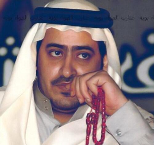 كلمات قصيدة باسمك اللهم منزل سورة الاحقاف