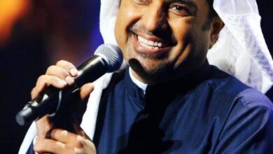 كلمات اغنية يا احمد من اللي في هذا الكون ماحبك