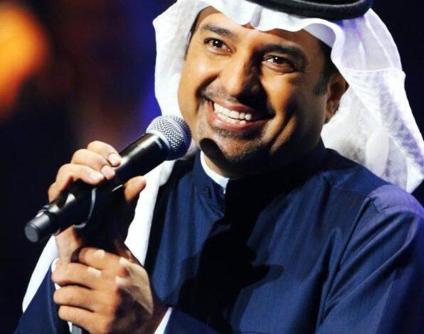 كلمات اغنيه طمني يا خالد عليك