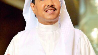هذه من اروع الاغاني الخاصة بالفنان محمد عبده، وقد تصدرت الترند في هذه الاوقات عبر جوجل السعودية، بسبب