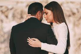 من هى هاجر أحمد أحدث عروس فى الوسط الفنى