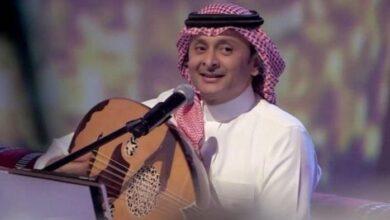 كلمات اغنية عالم موازي عبدالمجيد عبدالله