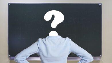 إذا كان ثمن تذكرة الدخول إلى المدينة الترفيهية هو ٤,٥ ريالا، فكم ريالا تدفع مجموعة من ١٦ طالب؟