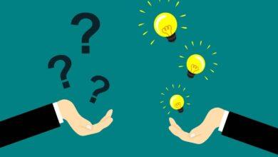 تطورت البلاد اقتصاديا بعد اكتشاف ؟