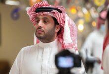 """موسيقار سعودي.. قدم الكثير للفن السعودي.. اشتهر بتلحينه لعدد من الألحان الخالدة.. ومن أشهرها """"ليلة خميس"""""""