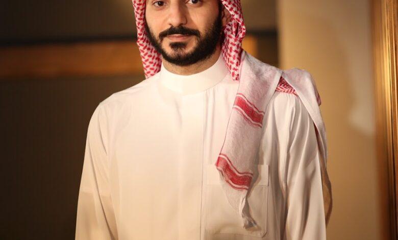 كلمات اغنية انطباع اول عبد العزيز المعني