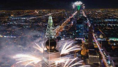 موعد حفل افتتاح موسم الرياض 2021