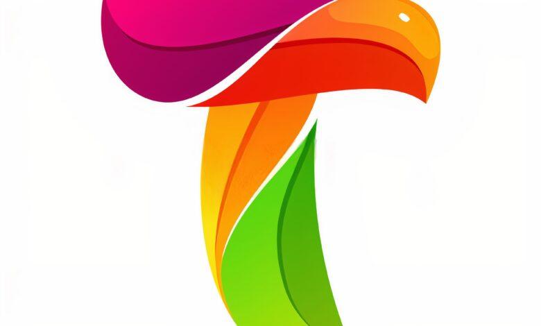 ابراج اليوم الجمعة 8-10-2021 نجلاء قباني Abraj | حظك اليوم الجمعة 8/10/2021 ماغي فرح | توقعات الأبراج الجمعة جاكلين عقيقي | الحظ 8 أكتوبر 2021 كارمن شماس