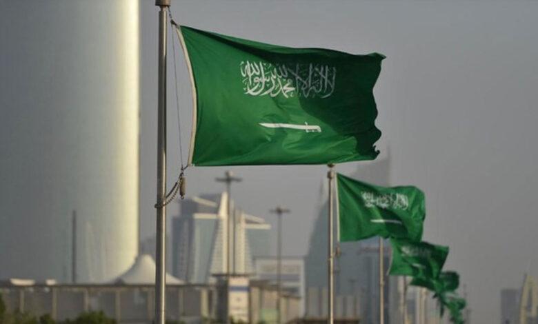 من صفات الإمام محمد بن سعود الحكمة والقيادة