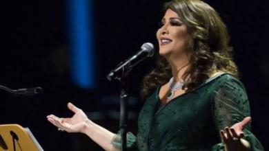 كلمات اغنية بروح وما بقى وياك نوال الكويتية