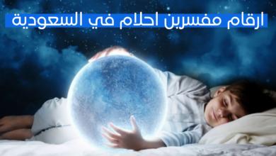 أرقام مفسرين أحلام موثوقين على واتس أب 2021