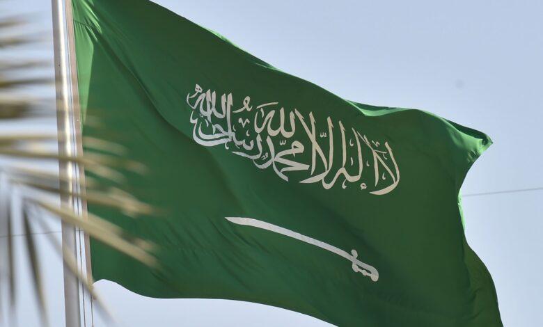 من هو الامير عبدالله بن محمد بن عبدالعزيز ويكيبيديا