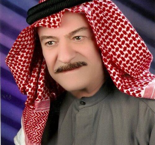 كلمات اغنية مرينا بيكم حمد